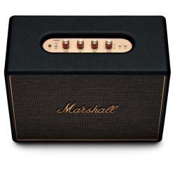 Marshall Woburn Multi-room color negro