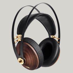 Meze Audio 99 Classics Nogal Oro
