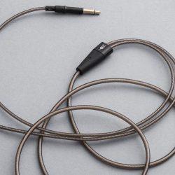 Meze Audio Cable balanceado Serie 99 2 5 mm