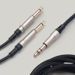 Meze Audio Cable de repuesto 3 m