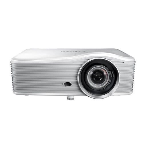 Optoma Eh515t St