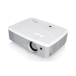 Optoma W400plus