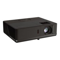 Optoma Zh506 Color Negro