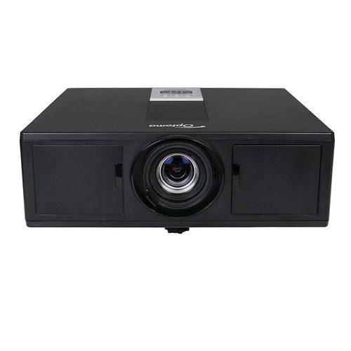 Optoma Zh550t Color Negro