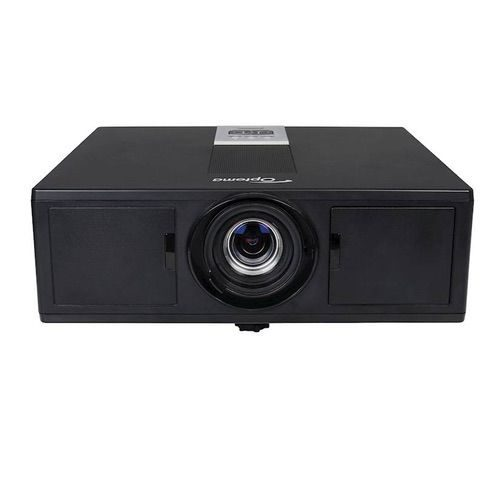 Optoma Zu500t Color Negro