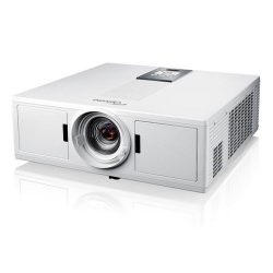 Optoma Zw500t