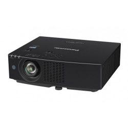 Panasonic Pt Vmw60b Frontal