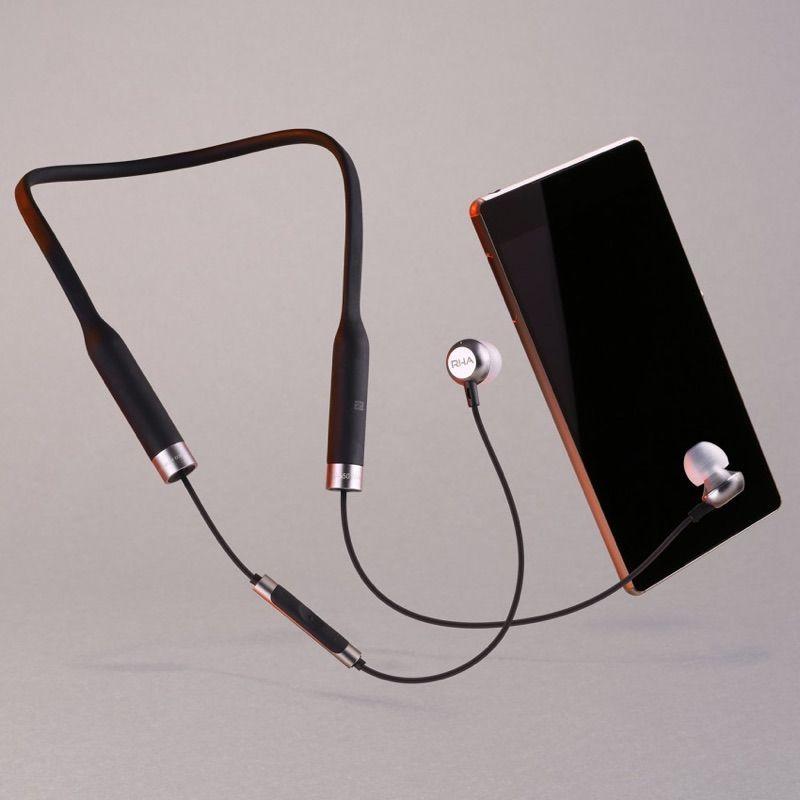 Los MA650 Wireless son cómodos y de calidad