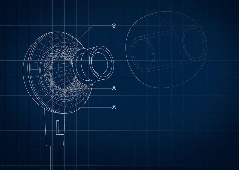 Diseño aerofónico