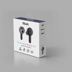 Rha Trueconnect Paquete