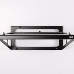 Rega Wall Bracket Color Negro