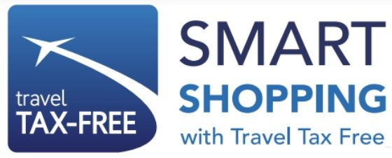 Smart Shopping with Travel Tax Free