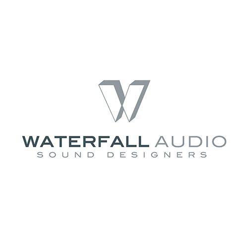 Waterfall Audio